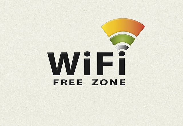50+ funny wifi names in this world that you like the most
